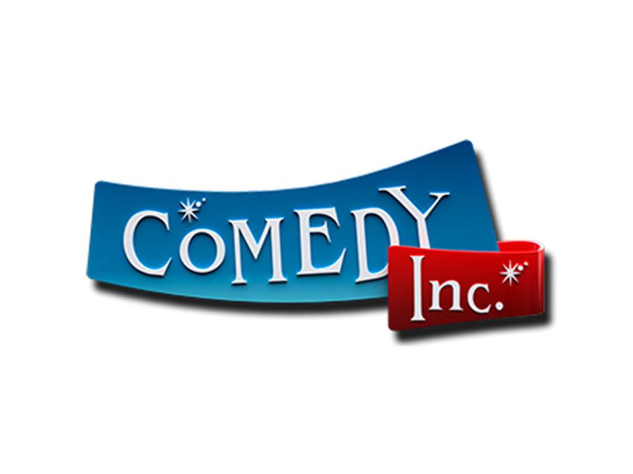 Comedy, Wervershoof, Cafe, lachen, MC, comedians