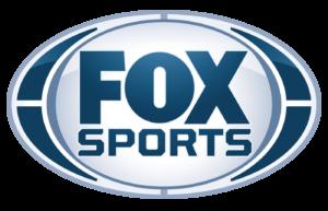 Fox, Sport, Wervershoof, Café, Eredivisie, voetbal